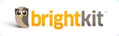 BrightKit