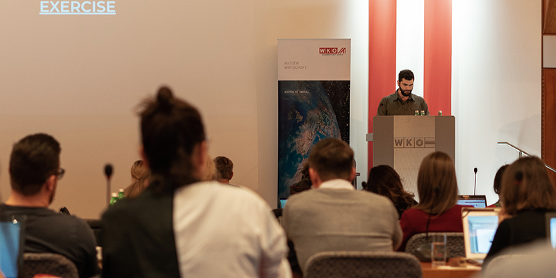 Growth Bootcamp Vienna - Vienna (2019, January) - Image 2