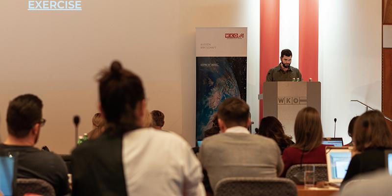 Growth Bootcamp Vienna - Vienna (2019, January) - Image 2
