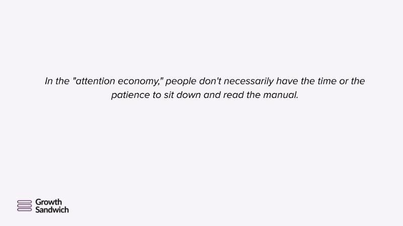 Melanie Crissey Quote 1. Illustration.